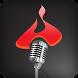 Revival Radio by POK Studios