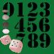 Numerandom PRO - Numeri Random by Leonardo Zanarella