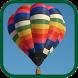 Airballoon Beauty Pics