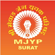 MJYP SURAT by Navkarsoftware