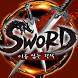 Sword 이름 없는 전설 by Morlia Games