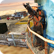 Frontline Counter FPS Terrorist Strike by Play Clan Games