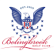 Bolingbrook Tee Times by Quick18