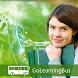 Grade 10 Biology by WAGmob (Simple 'n Easy)