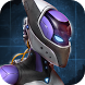 Robot Fighting 3: Glory League by Real Fighting