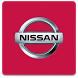 Nissan SmartCar by bright box