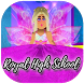 Tips of Roblox Royale High School by Maadhouse