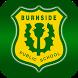 Burnside Public School by Enews Experts