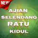 Ajian Selendang Ratu Kidul by pelet pelet pelet