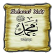 Mp3 Shalawat Nabi(offline) by rezpectordev