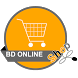 BD Online Shop by Masud Rahman