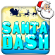 Santa Dash: New Christmas Game by Smacon Technologies Private Limited