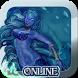 Elemental Wars Online by Starwind Games