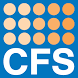 Fibreglass Material Calculator by CFSNET LTD