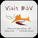 Visit MSV by webableGR