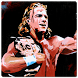 Shawn Michaels Wallpaper by Walk Studio