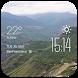 10th of Ramadan weather widget by Widget Studio
