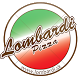 Lombardi Pizza Bratislava by DEEP VISION s.r.o.