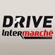 Drive Intermarche by Les Mousquetaires