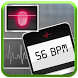 Heart Pulse Rate Spo2 - Prank by wetoard