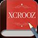XCROOZEditor by CROOZ, Inc.