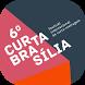 Festival Curta Brasília