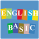 Learn English Basic by advmobile.us