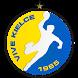 VIVE Tauron Kielce by Vive Tauron Kielce