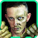 Zombie Photo Maker by App Trending