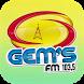 Rádio Gem´s FM