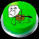 Sad Violin Meme Button