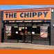 THE CHIPPY ANTRIM by The Chippy