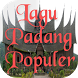 Lagu Minang 2017 Terpopuler Padang by Nadiv Kanz