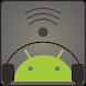 Ngampus Radio by Acombee