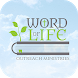 Word of Life Outreach Ministr. by ChurchWise Solutions