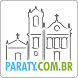 Paraty - Guia Completo 2.0 by Password Interativa Sistemas Ltda