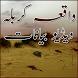 Waqia-e-Karbala Video Bayanaat by Appsouls