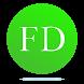 Freelancer Dream by Appswiz