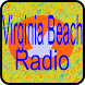 Virginia Beach-Radio Stations by ASKY DEV