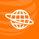 AT&T Global Network Client by AT&T Services, Inc.