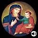 Oracion a Nuestra Señora de la Consolata con Audio
