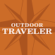 Outdoor Traveler by Bluegreen Vacations