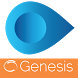 Genesis Care Navigator by BluePrint Healthcare IT