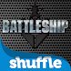 BATTLESHIPCards by Shuffle by Cartamundi Digital