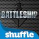 BATTLESHIPCards by Shuffle by Cartamundi Digital