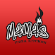 Mama's Pizza Kitchen by ChowNow