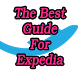The Best Guide for Expedia by Guide of The World