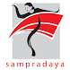 Sampradaya Dance Creations by FaveQuest / MyEventApps