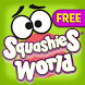 Candy Squashies World Free by Focus Multimedia