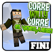 Corre Willyrex Corre by Fini Games